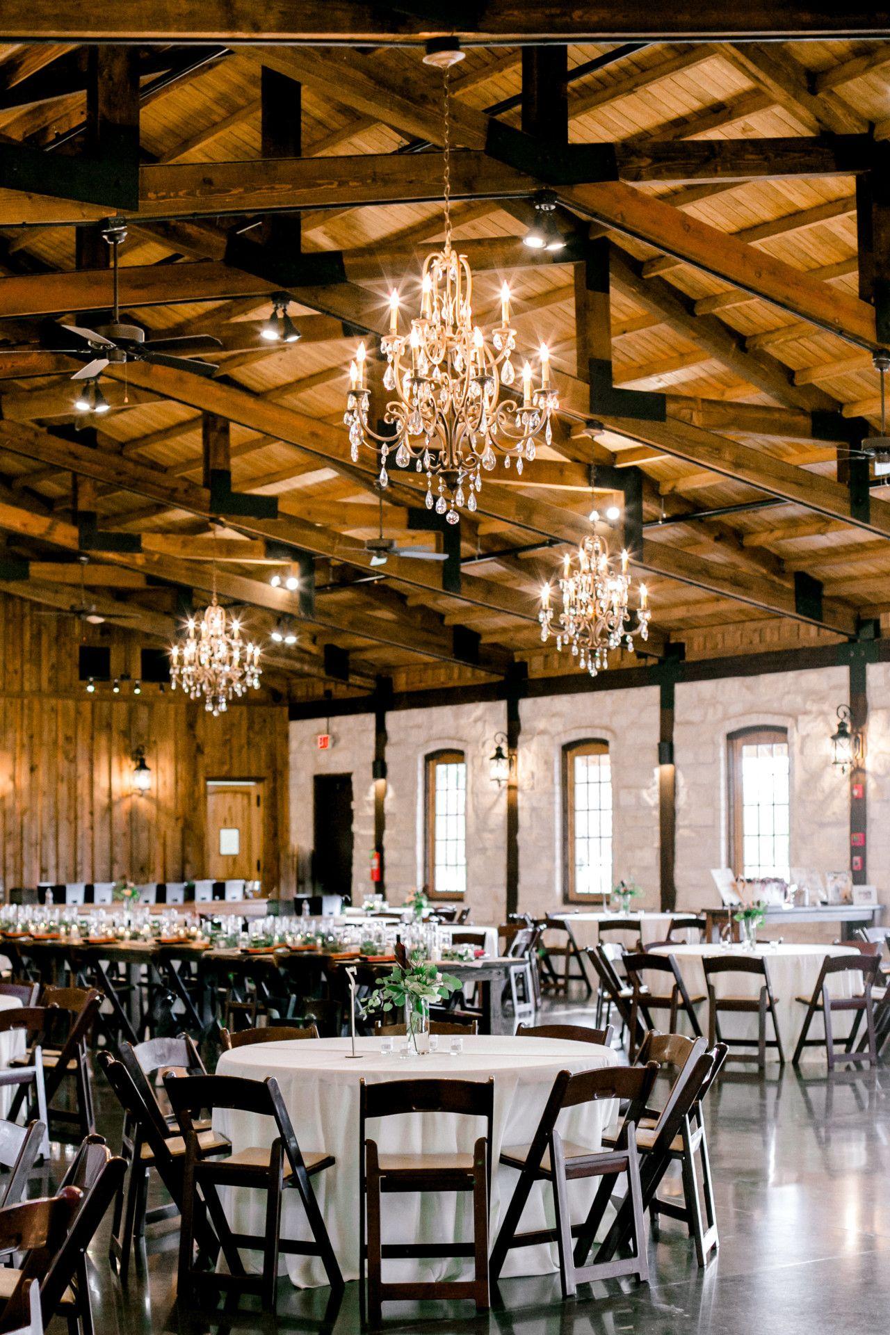 Wedding Venue Norman Oklahoma (With images) | Wedding ...