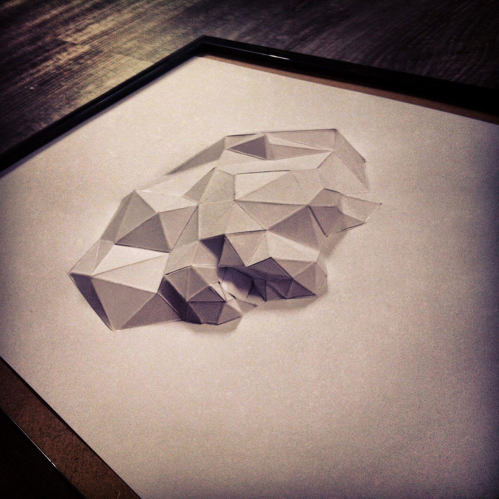 sculpture cadre lion en papier paper frame lion. Black Bedroom Furniture Sets. Home Design Ideas
