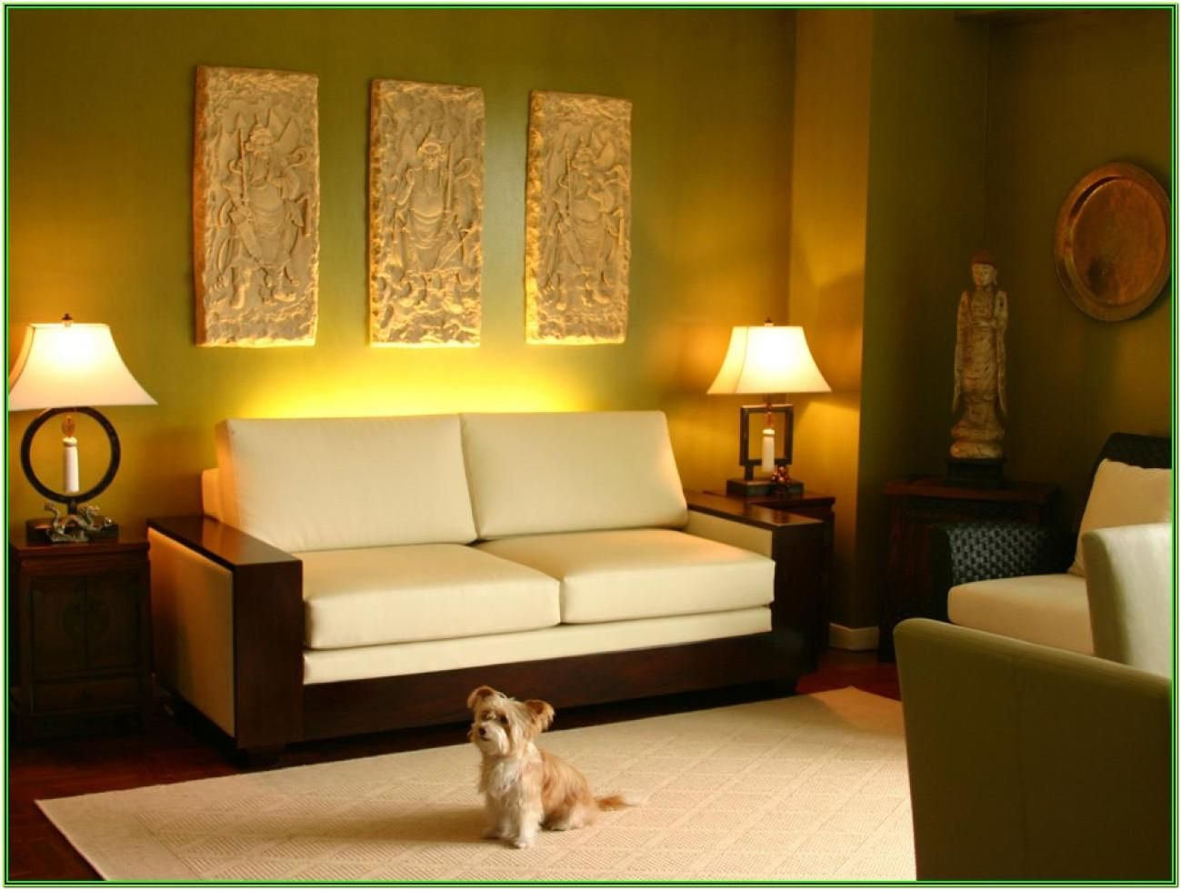 Asian Inspired Living Room asian inspired living room decorthomas munoz | asian