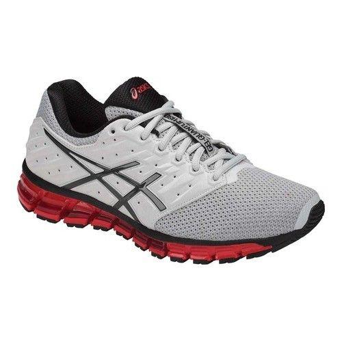Asics Men S Gel Quantum 180 2 Mx Running Shoe Asics Running
