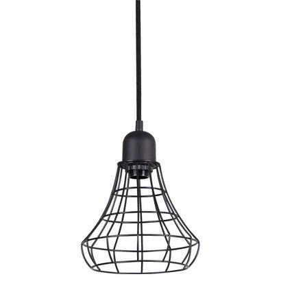 plug in industrial lighting. Threshold™ Industrial Plug-In Pendant - Oil Rubbed Bronze Plug In Lighting Pinterest