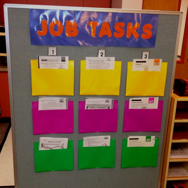 Classroom Table Name Ideas ~ Best self contained classroom ideas on pinterest