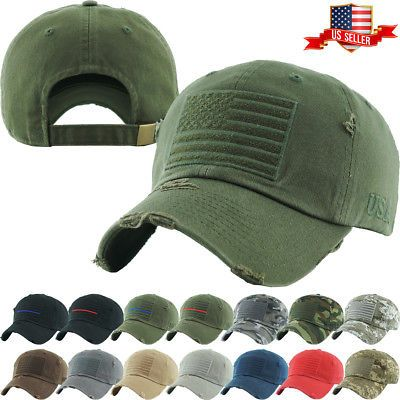 Hats 52365  Tactical Operator Hat Special Forces Usa Flag Army Military  Patch Cap -  BUY IT NOW ONLY   13.99 on  eBay  tactical  operator  special   forces ... 64b8b1dc581