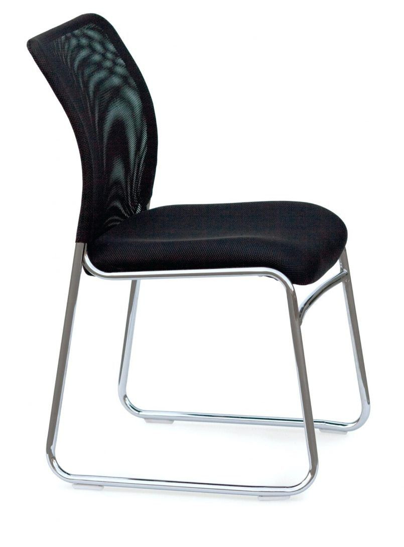 50 Sitting Chairs For Offices Home Office Furniture Images Check More At Http Adidasjrcamp Com Sitting Modern Desk Chair Desk Chair Comfy White Desk Chair