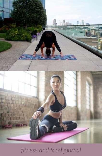Fitness Motivation Pictures Models Health 50+ Super Ideas #motivation #fitness