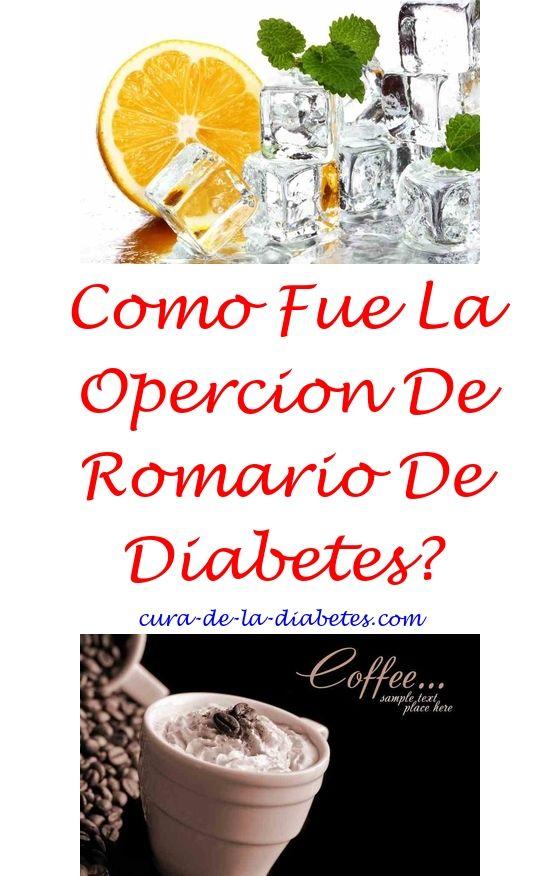 Dieta diabeticos 2000 calorias