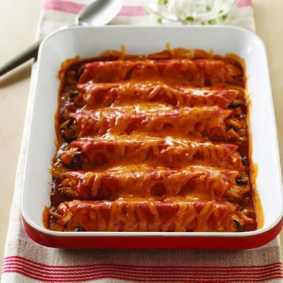 20 easy mexican main dishes wefollowpics amazing mexican dishes 20 easy mexican main dishes wefollowpics forumfinder Images