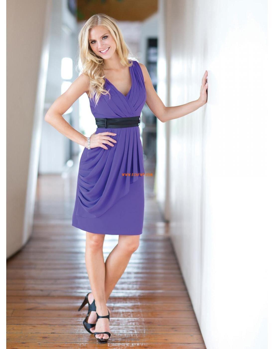 mini Kleine schwarze Kleider PROMI-STIL Abendkleider 2014 stil+abend $258.98  Abendkleider 2014