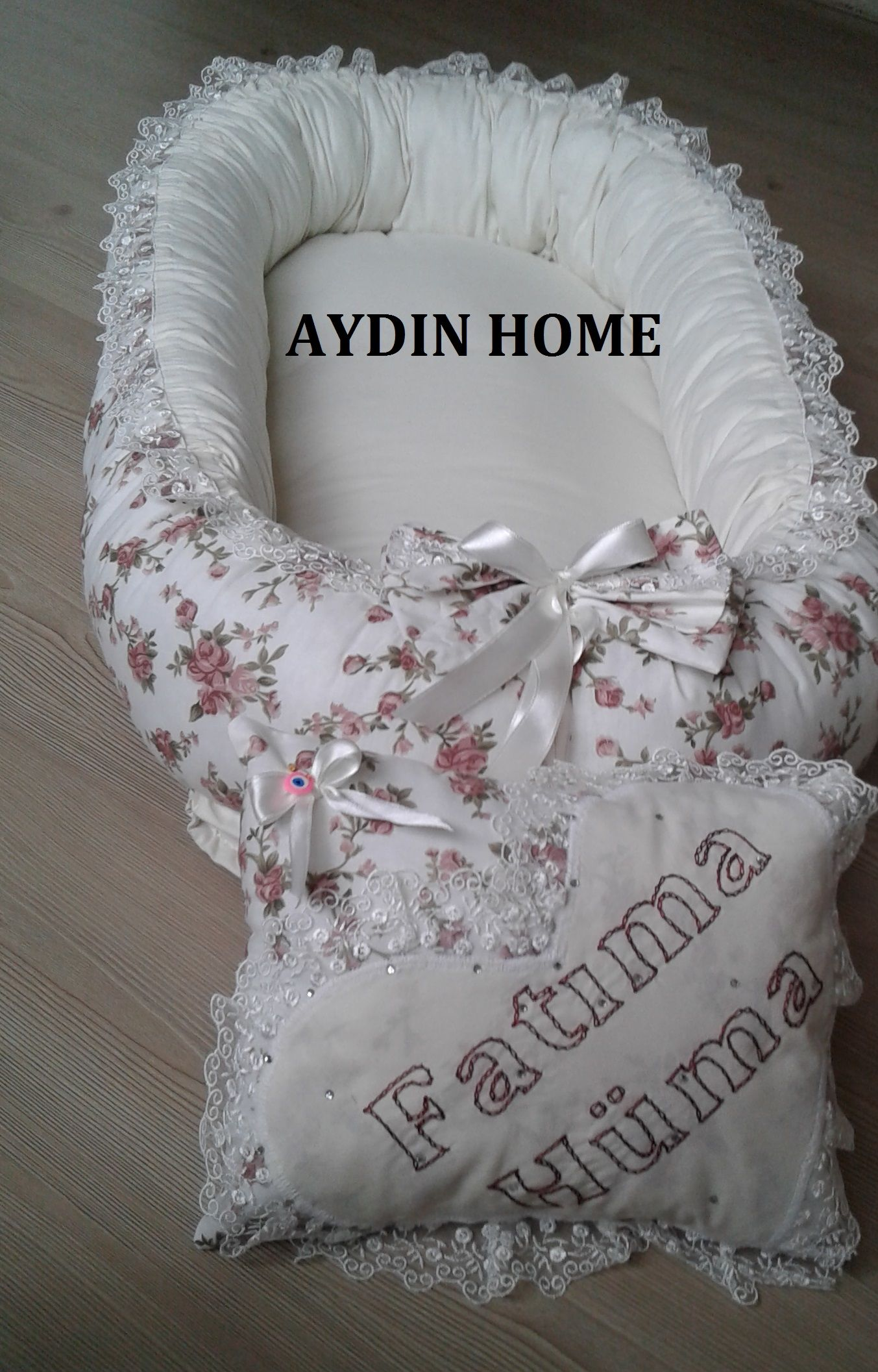 babynest baby n hen. Black Bedroom Furniture Sets. Home Design Ideas