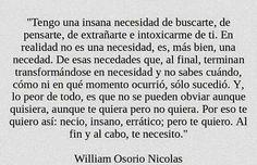 William Osorio Nicolas Frases Buscar Con Google Letras