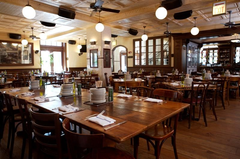 Shauna Niequist's tips for best Chicago restaurants