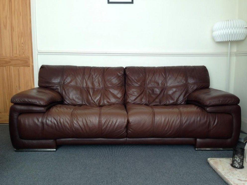 Violino Italian Leather Sofa Chair High Quality In Hessle In 2020 Italian Leather Sofa Real Leather Sofas Leather Sofa Chair