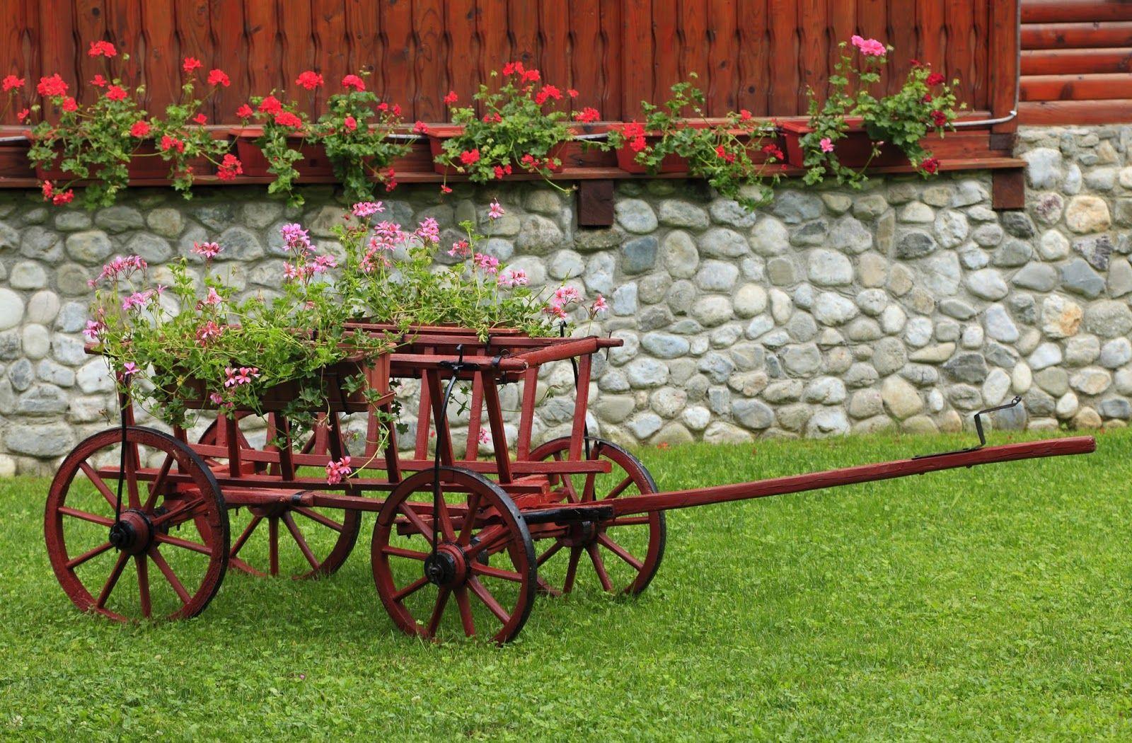 Fotomontajes De Jardines De Flores Te gusta celebrar virtualmente cumpleaños, este nuevo y divertido timbre para la familia y amigos os encantara, es fresco moderno y util para alagar a… fotomontajes de jardines de flores