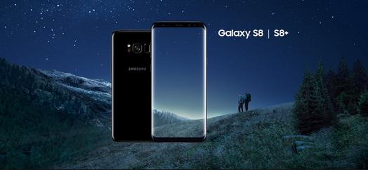 Samsung Galaxy S8 Samsung Galaxy Samsung Samsung Wallpaper Samsung Galaxy S8 Wallpaper Samsung S8 Sams Samsung Galaxy S8 Wallpapers Galaxy Galaxy S8 Wallpaper