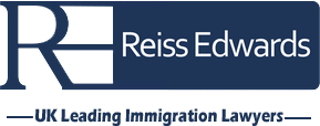 You can get expert  advice from our immigration  lawyers before applying application.