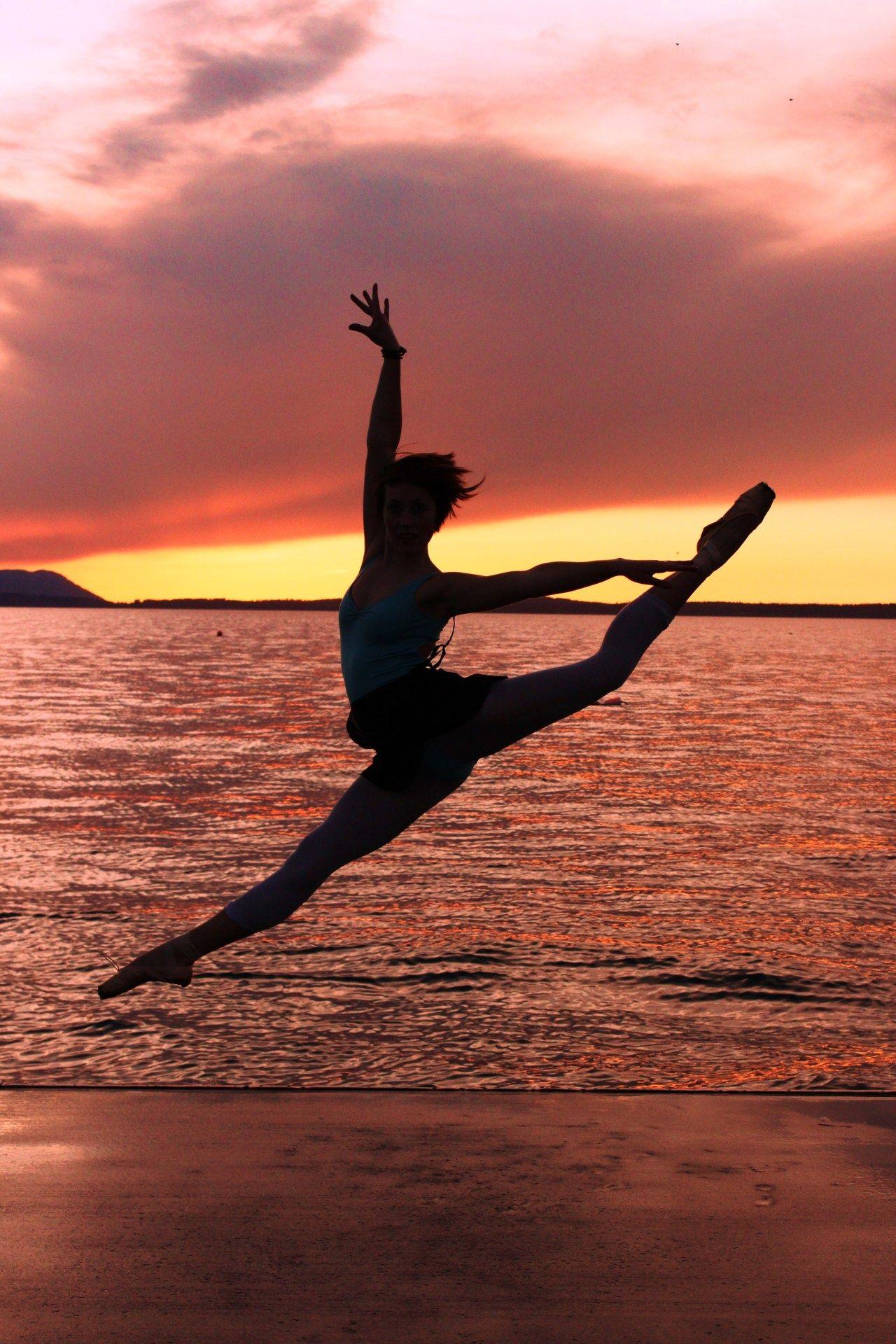 Organicgirlca Dance Gymnastik Bilder Gymnastik Fotografie Und