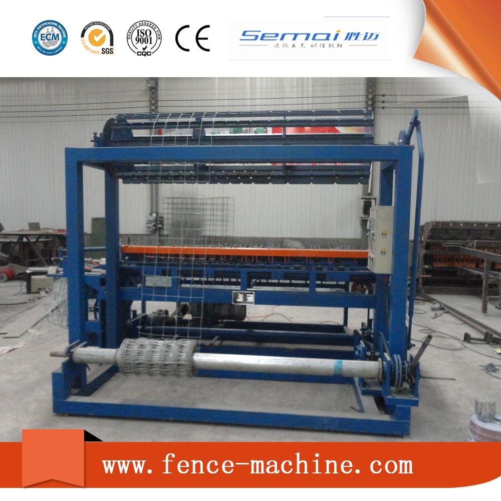 field fence machine | Field Fence Machine | Pinterest | Field fence
