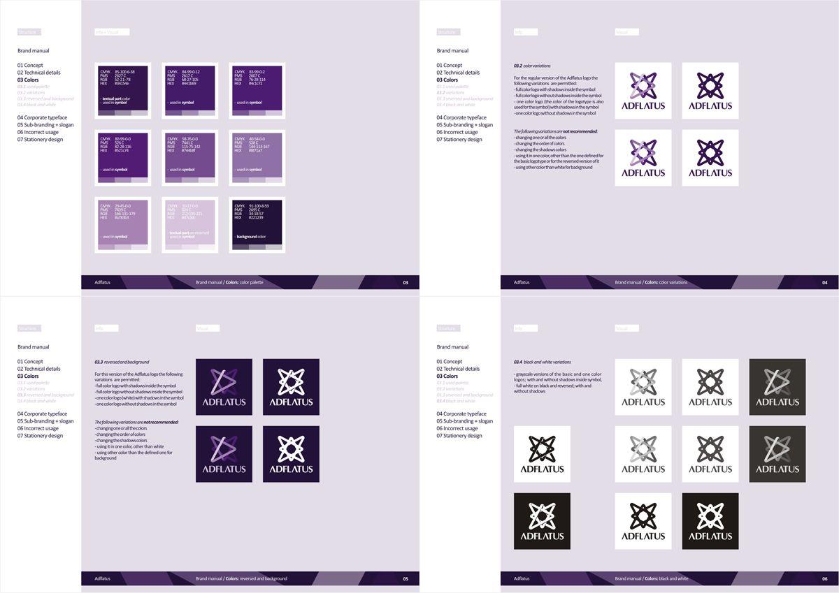 Logo for an Interior Designer: Roser Ribas - Logo Designer