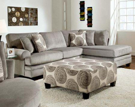 Groovy Sectional Collection Sectional Sofa Sofa Set