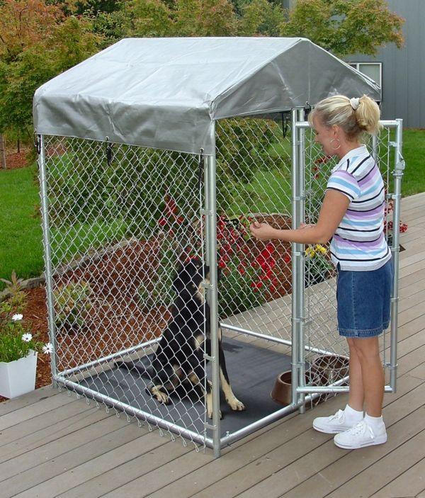 hundeh tte f r ihren gro en oder kleinen hund richtug ausw hlen outdoor dog small dogs dog. Black Bedroom Furniture Sets. Home Design Ideas