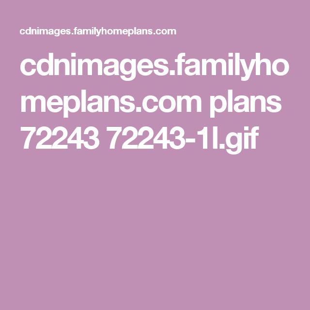 cdnimages.familyhomeplans.com plans 72243 72243-1l.gif