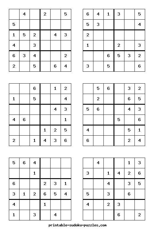 Imprimir Sudokus Para Ninos 2016 10 17 Naina Pinterest Sudoku