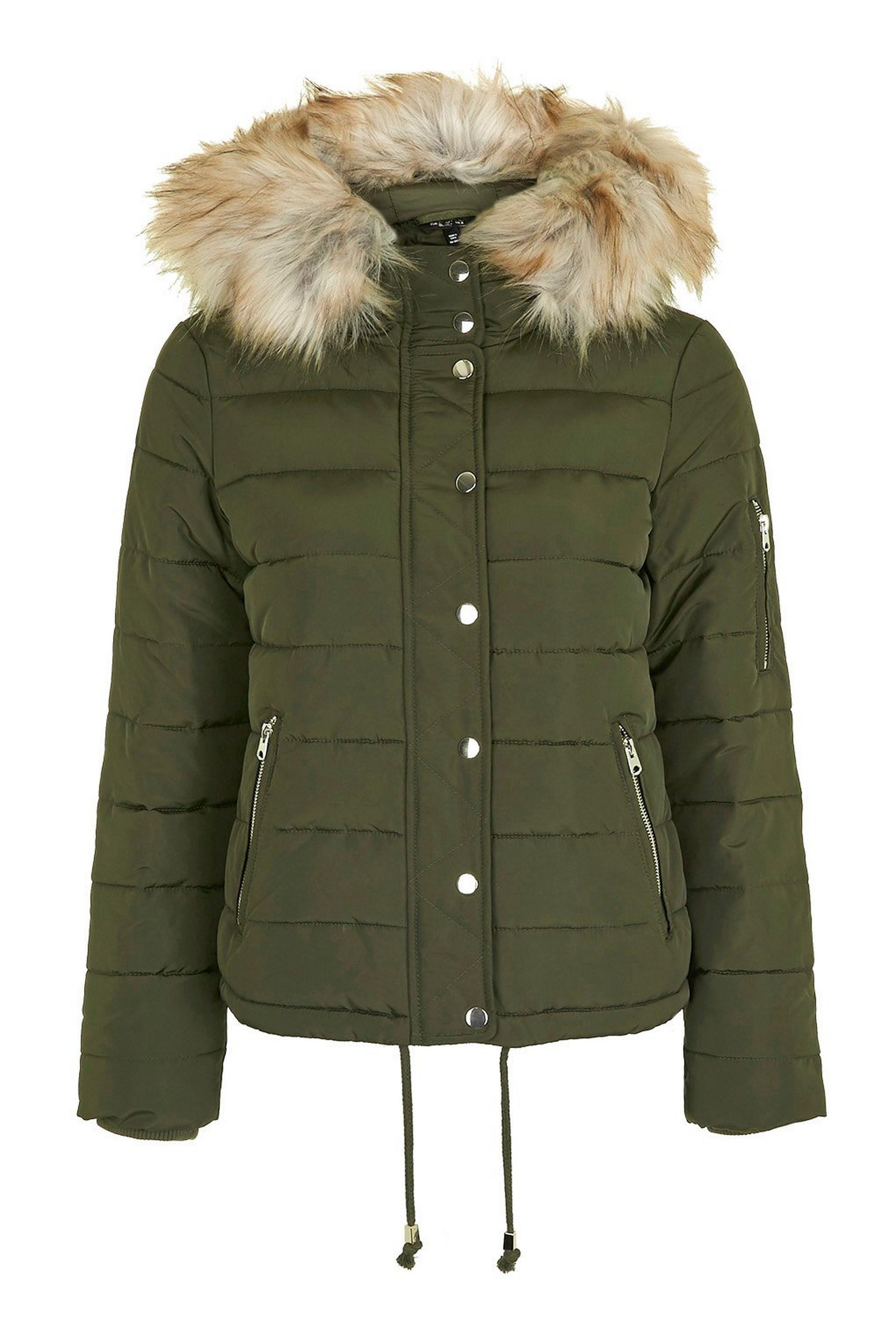 Quilted Puffer Jacket Quilted Puffer Jacket Winter Puffer Jackets Puffer Jackets
