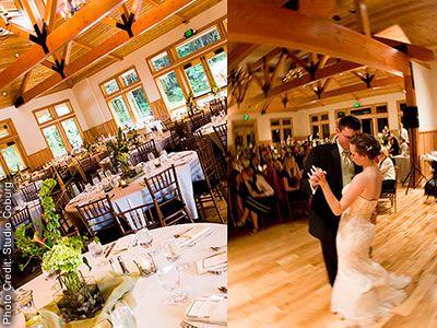 Best Willamette Valley Wedding Venues Images - Styles & Ideas 2018 ...