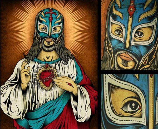 Lucha-Jesus-1