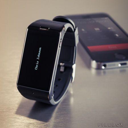 Coolest Gadgets Smart Watch Wearable Gadgets Wearable Device