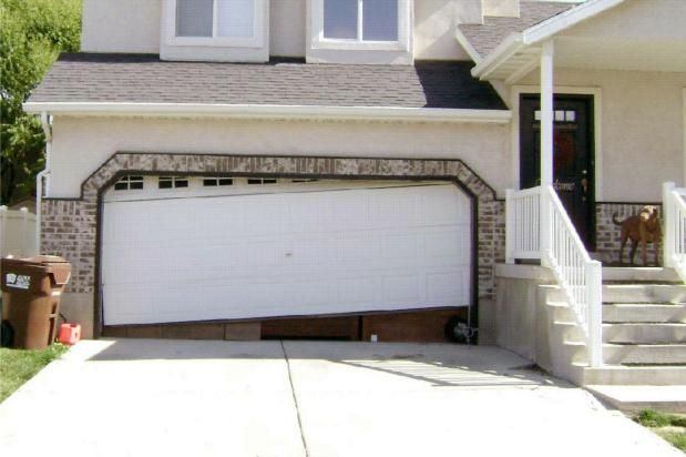garage sensational doors door wood modern and
