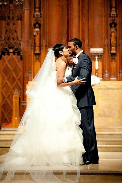 Short Hair Bride Black Love Black L Ve African American