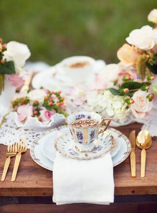 English tea party! & English tea party! | home is where the heart is... | Pinterest | Tea ...