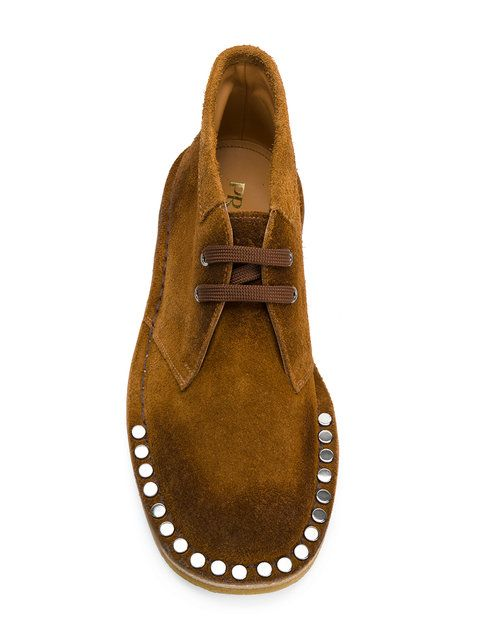 dc7fdd078791 See original picture from Farfetch Men s Footwear