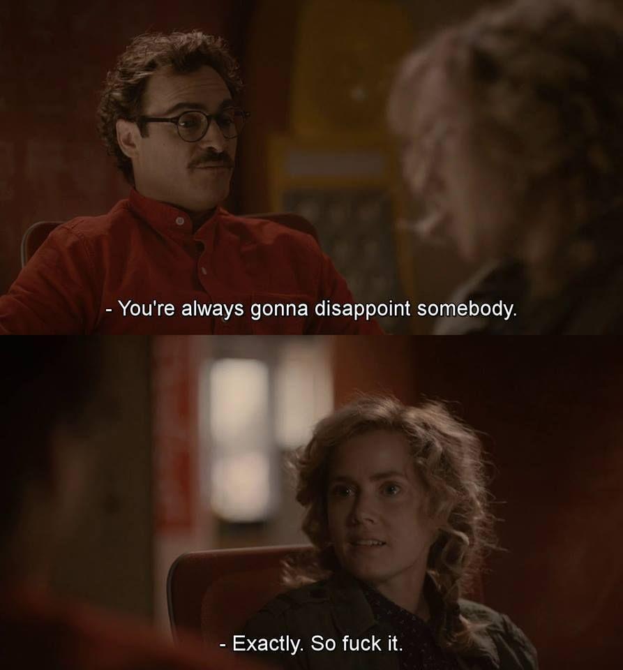 Her 2013 Screencaps With Subtitles Movie Quotes Quotes Film
