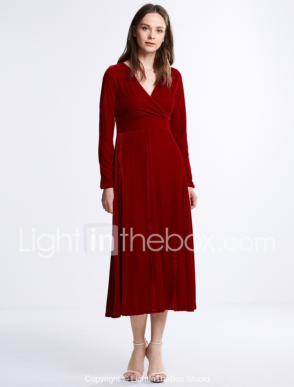 Robe de soiree lightinthebox