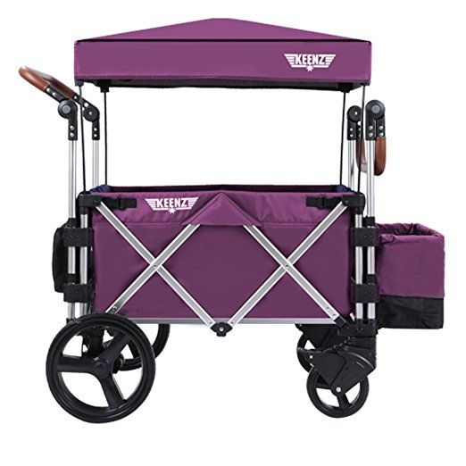 36+ Keenz 7s stroller wagon australia info
