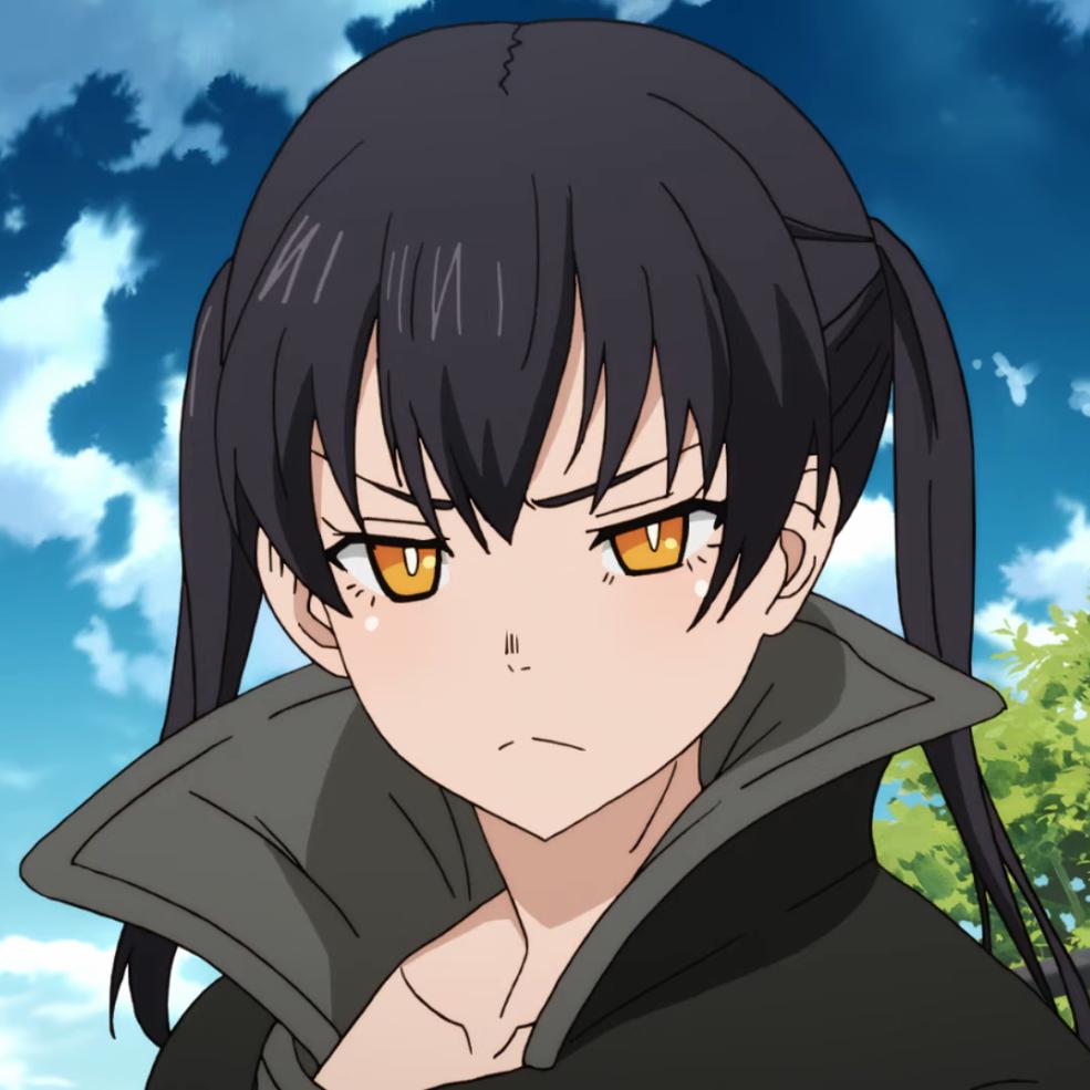 Pin on Manga and Comics