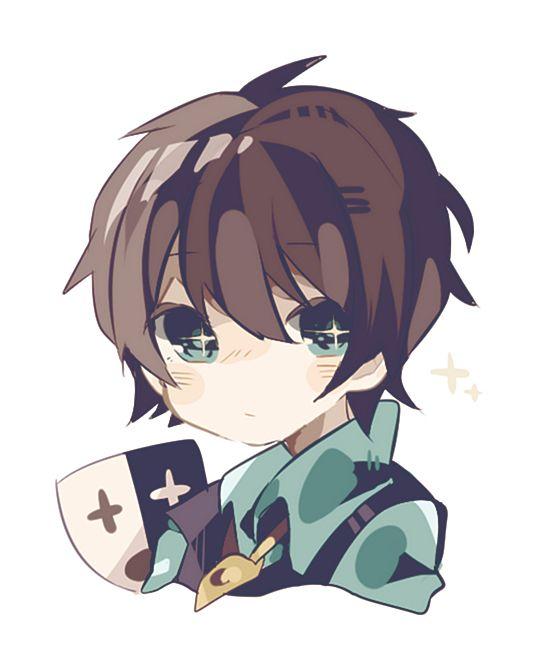 実況log 15 Anime 実況者 キヨ 実況 キヨ 実況者 イラスト