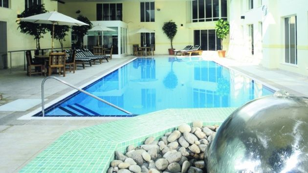 View All Of The Cur Spa Days And Breaks At Norton Park Qhotels Hampshire Find Break Or Day Perfect For You