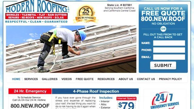 Best 14 Fabulous Roofing Model Ideas In 2019 Modern Roofing 400 x 300