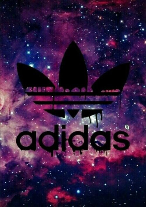 10 Of The Most Unique Unusual Backpacks Your Creative Eyes Will Ever See Adidas Wallpapers Adidas Wallpaper Iphone Adidas Logo Wallpapers Background galaxy adidas wallpaper