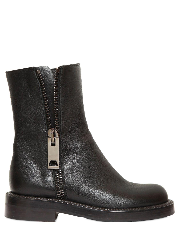 FOOTWEAR - Boots Greymer LieYHlAdA