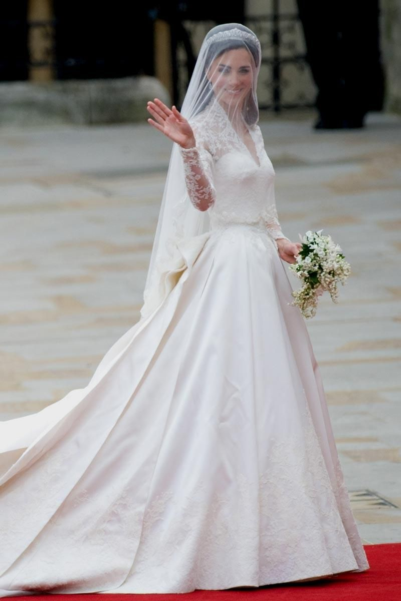 50 Chanel Wedding Dress Best Dresses For Check More At Http