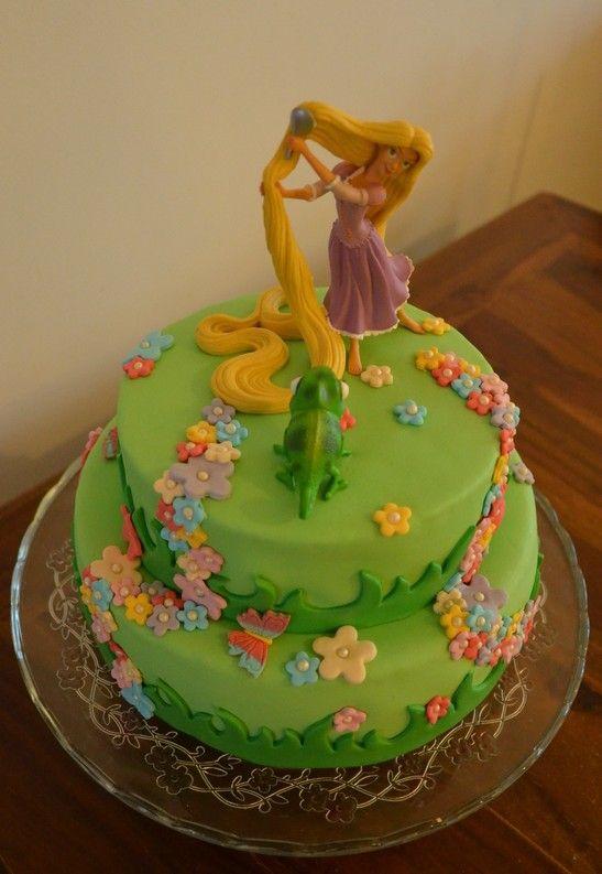 20150221 165848 1 enfant g teaux princesse pinterest anniversaires g teau et gateau. Black Bedroom Furniture Sets. Home Design Ideas