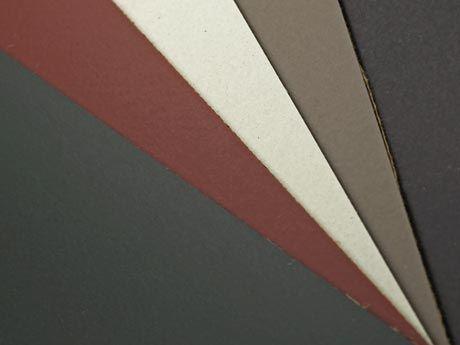 dlw linoleum uni walton lpx 101 035 dlw classic. Black Bedroom Furniture Sets. Home Design Ideas