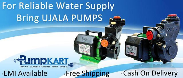 Ujala Is A Well Known Brand In The Market That Is Manufacturing Best Quality Water Pumps These Pumps Are Made Up Of Super Water Pumps Pumps Online Pumps Store