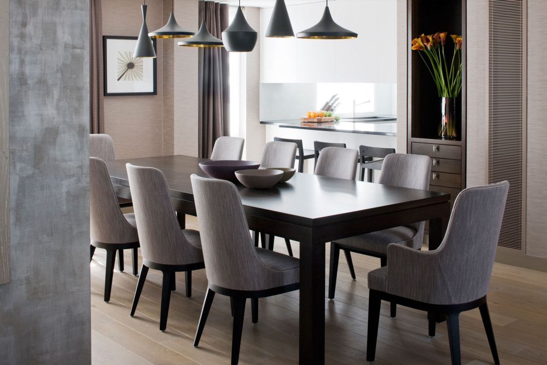 Dining Room Storage Units Enchanting Grey Dining Room Chairs  Cool Storage Furniture Check More At Inspiration