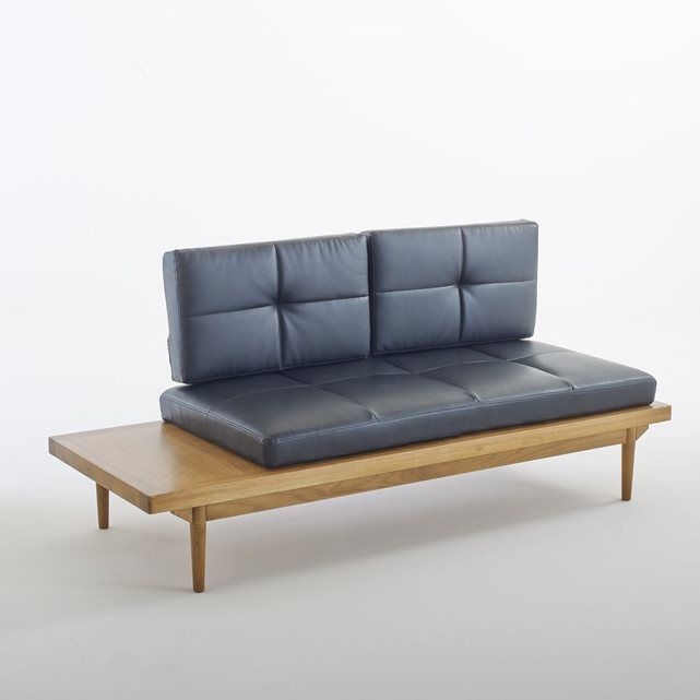 Daybed Quilda La Redoute Interieurs   @Home   Pinterest   Daybed