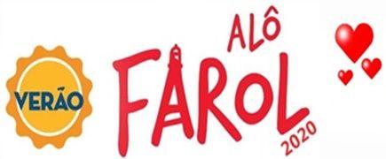 Sesc Verão | Alô Farol 2020